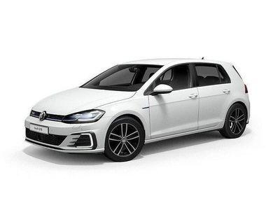 begagnad VW Golf 5-dörrar A7 (Typ 5G) Facelift