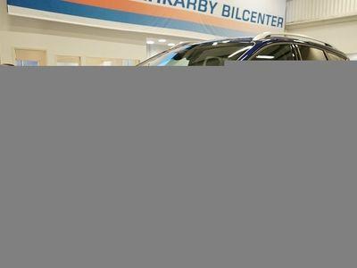 brugt Ford Kuga 2.0 TDCi AWD Aut Eu6 180hk / Titanium / Krok