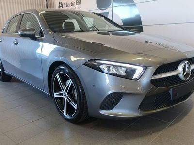 used Mercedes A180 180