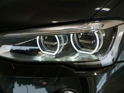begagnad BMW X4 xDrive35d SUV