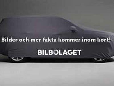 begagnad Renault Clio IV 1.2 16V 75hk Expression 5-d