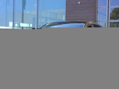 second-hand VW Arteon TDI 240 GTS