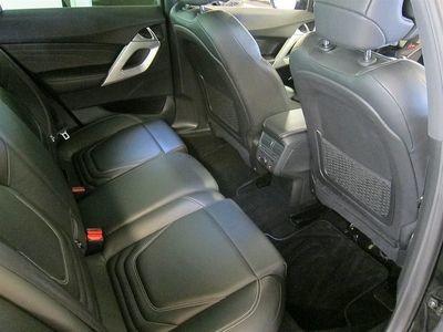 begagnad Citroën DS5 2,0 HDi 163 Sport