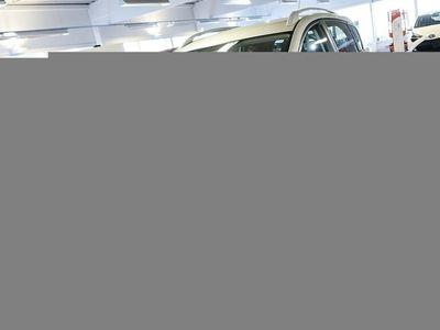 brugt Toyota Corolla 2.2 BUSINESS 7-SITS V-HJUL