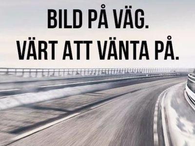 begagnad Volvo V60 D4 Classic Summum, ader, On Call, Navigation, Taklucka glas, Adaptiv farthållare, Pakeringssensor fram bak 2018, Kombi 269 500 kr