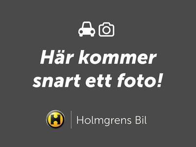 begagnad Peugeot Partner L1 BlueHDi 100HKDragkrok
