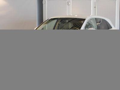 begagnad Porsche Macan Turbo 14-Vägs,BOSE,Backkamera,P -15