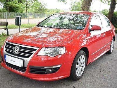 begagnad VW Passat 1.4 TSI EcoFuel Manuell, 15
