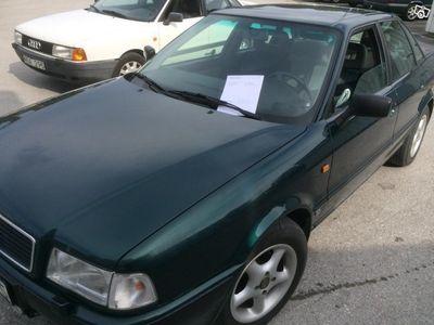 used Audi 80 FYND -94
