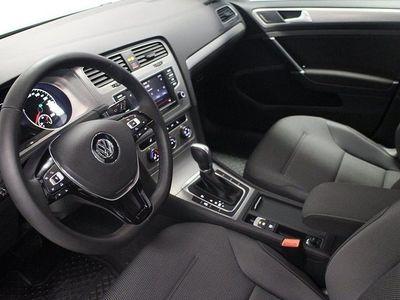 gebraucht VW Golf Golf1,2 TSI 110 DSG7 2016, Kombi 174 900 kr