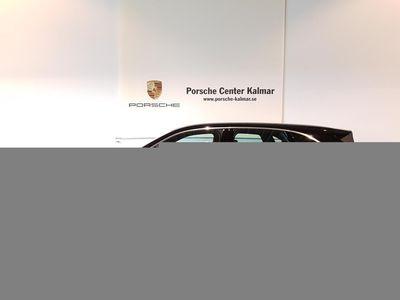 begagnad Porsche Cayenne 340hk För Omgående Leverans -19