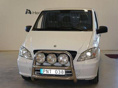 Norrköping Bmw 328 Cabriolet Begagnad 1 Billiga 328 Cabriolet