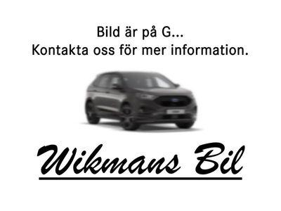 begagnad Mercedes 220 C-KLASS4MATIC 170hk, Drag, Värmare, Avdragbar moms, SoV-hjul