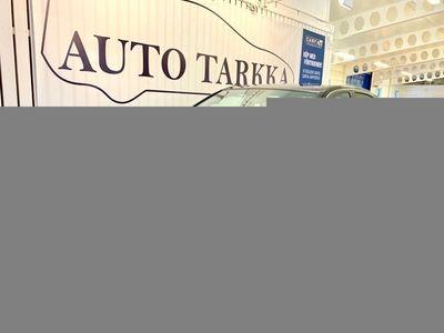 gebraucht Mercedes 220 C-KLASSCDI Automat Avantgarde