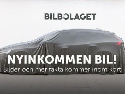 begagnad Volvo XC60 T5 AWD R-Design