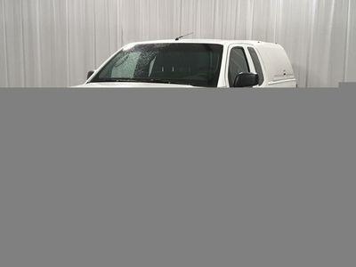 gebraucht Nissan Navara 2.5 dCi 4WD (171hk)