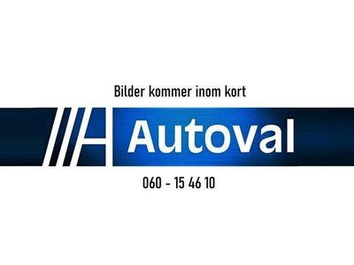 begagnad Mazda 3 Sky-tech 2.0 SKYACTIV-G M Hybrid Automat Euro 6 122hk