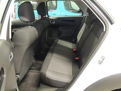 begagnad Citroën C4 Cactus BlueHDi 100 Feel