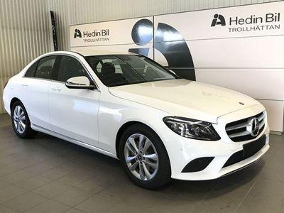 used Mercedes 220 CSedan // Premiumpaket