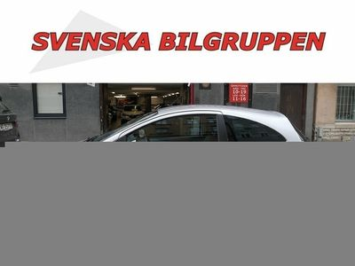 begagnad Ford Ka 1.2 69hk AUX Kamrem bytt S+V hjul