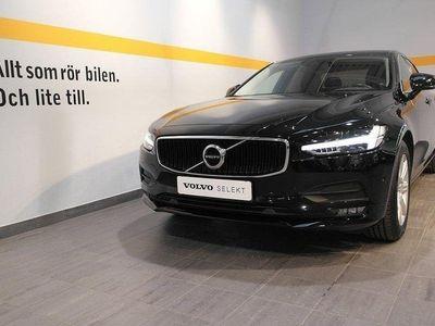 begagnad Volvo S90 D3 Business Advanced
