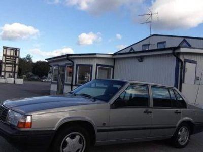 usado Volvo 940 -95