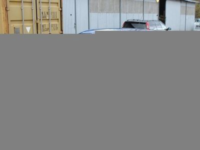brugt Citroën C2 1.4 VTR (74hk) -05