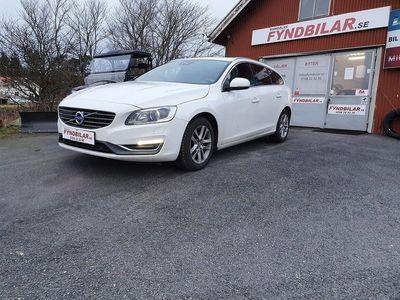 begagnade bilar västra götaland