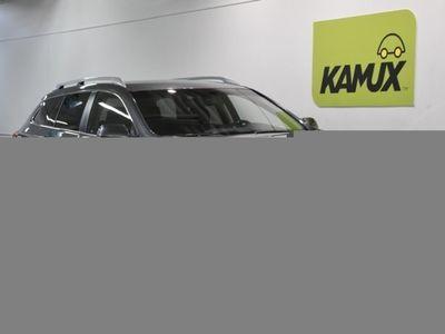 begagnad Honda Accord 2.2 Dtec Tourer Drag 2012, Personbil 139 000 kr