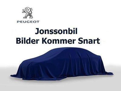 usata Peugeot 208 5D Active 1.2 PureTech V-hjul