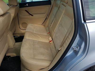 begagnad VW Passat 1,8T Highline Automat/DragOBS19,900:-