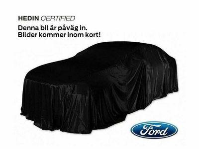 begagnad Fiat Talento