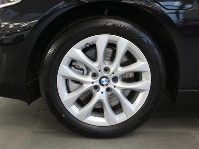 begagnad BMW 225 Active Tourer xe Aut Advantage