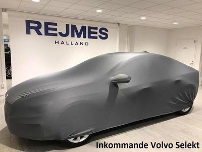 begagnad Volvo S60 CC D3 Business Adv Summum