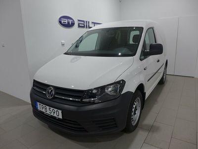 gebraucht VW Caddy TDI 102 DSG Drag Webasto EU6