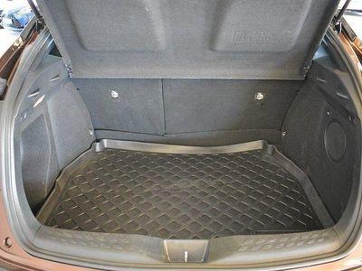 begagnad Toyota C-HR Hybrid Executive