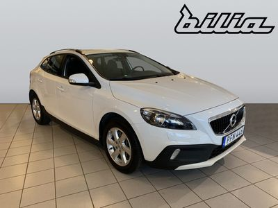used Volvo V40 CC D3 Business -17