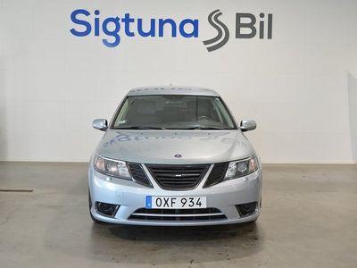 begagnad Saab 9-3 SportCombi 1.9 TiD Automat Linear 15