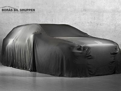 begagnad Renault Captur 5d