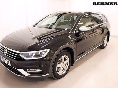 östersund Opel Insignia Series Begagnad 1 Billiga Insignia