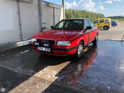 used Audi 80 2.0E -95