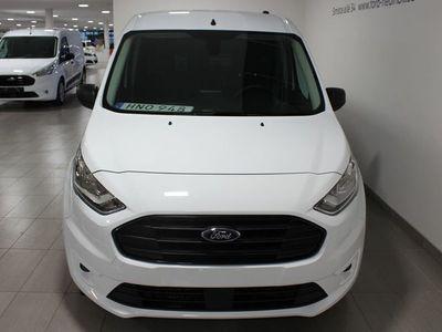 begagnad Ford Transit CONNECT L2 AUT 100HK
