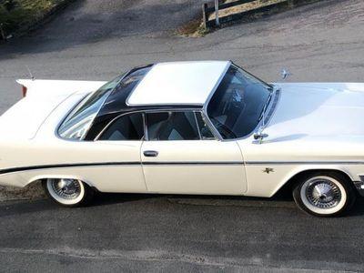 begagnad Chrysler Saratoga Golden Lion-59