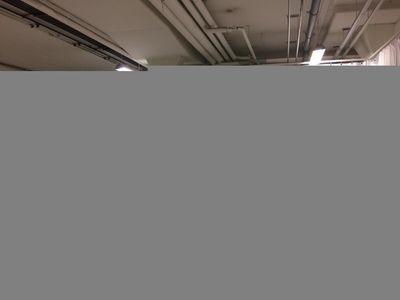 begagnad VW Amarok HIGH 3,0 224HK AUT 4M -17