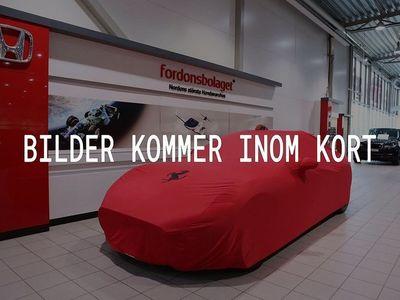 begagnad Honda Civic 1.5 CVT Sport+ 182HK
