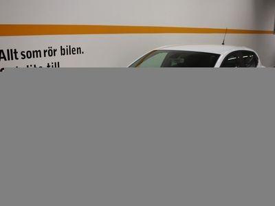 gebraucht Renault Clio IV Energy TCe 90 Dynamique 5-d -16