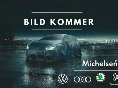 begagnad Audi A4 Avant 40 TDI quattro S-TRONIC PROLINE 2020, Kombi 359 000 kr