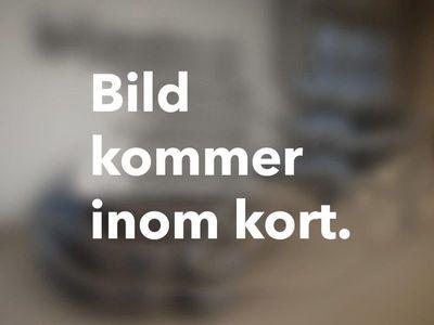 begagnad VW Passat Sportscombi TDI 190 DSG SCR 4MOTION GT
