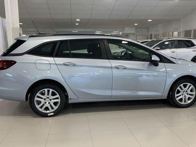 begagnad Opel Astra ENJOY SPORTS Tourer