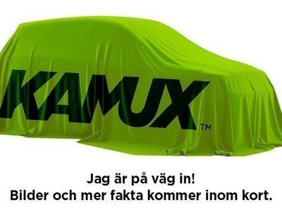 begagnad Volvo XC60 D4 AWD Momentum Navi Drag 2015, SUV 167 500 kr